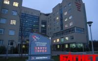 Арбузов посетил «Центр сердца» и пообещал поддержку кардиохирургам