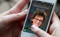 Siri научилась узнавать владельца устройства