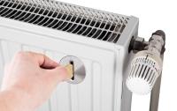 Стало известно, где в Украине больше всего платят за отопление