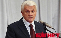 Литвин и Азаров устроят «битву» за электорат