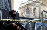 В Турции задержали 740 человек за связи с боевиками
