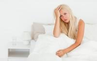 Ученые выяснили причину синдрома хронической усталости