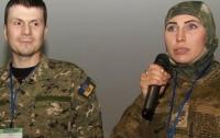 Покушение на Осмаева и Окуеву: в прокуратуре сделали неожиданное заявление