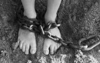 В Харьковской области похитили подростка и пытали до потери сознания