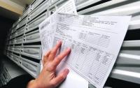 Задолженность украинцев по коммуналке выросла на 20%