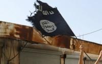 Ответственность за теракт в Манчестере взяла тергруппировка ИГИЛ