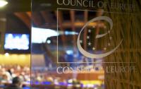 Что будет с делегацией в ПАСЕ: в Раде рассказали подробности