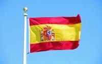 В Испании арестовали 200 китайцев за мошенничество на $17 млн
