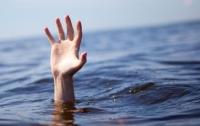 В Бердянске 70-летняя женщина утонула, спасая своих внуков