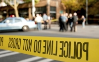 Стрельба в ночном клубе в США: много пострадавших