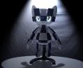 Робот стал талисманом Олимпиады-2020 в Токио