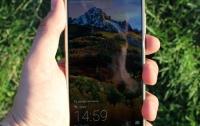 Китайский смартфон хотят сделать по принципу Apple