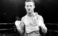Австралийский боксер умер после нокаута