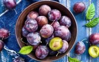 Плоды этого растения способны защитить от рака
