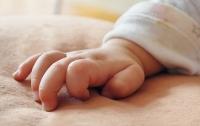 Жительница Одесщины убежала в лес с больным младенцем, малыш умер