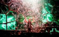 Группа Rammstein опровергла слухи о распаде