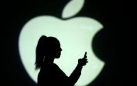Apple та Intel уклали угоду на мільярд