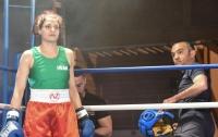 Иранская спортсменка боится ареста из-за выступления без хиджаба