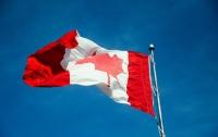 Канада ввела сбор биометрики для украинцев, желающих получить визу
