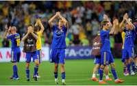 Итоги сборной Украины на Евро и что их ждет дальше?