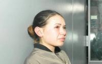 Дело Зайцевой: адвокат потерпевших вывел виновницу ДТП на