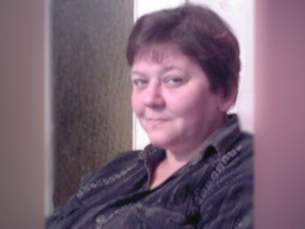 Жительница Днепропетровщины устроилась на работу в табор и пропала