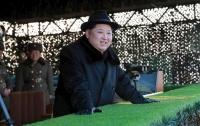 Ким Чен Ын потратил $640 млн на покупку предметов роскоши вопреки санкциям