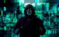Хакеры украли биткоины более чем на $70 млн