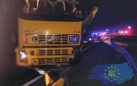 Масштабная погоня в Харькове: 15 патрульных гнались за пьяным водителем