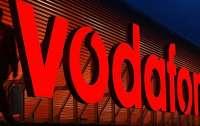 Vodafone, лидер по скорости 4G, разогнал сеть до рекордно высокой скорости в 733 Мбит/сек