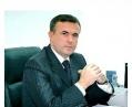 История «завхоза» Януковича или Чем может обернуться коррупционный скандал в Судебной Администрации?