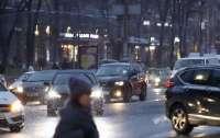 Локдаун в Киеве: как будет работать транспорт, магазины и сфера услуг