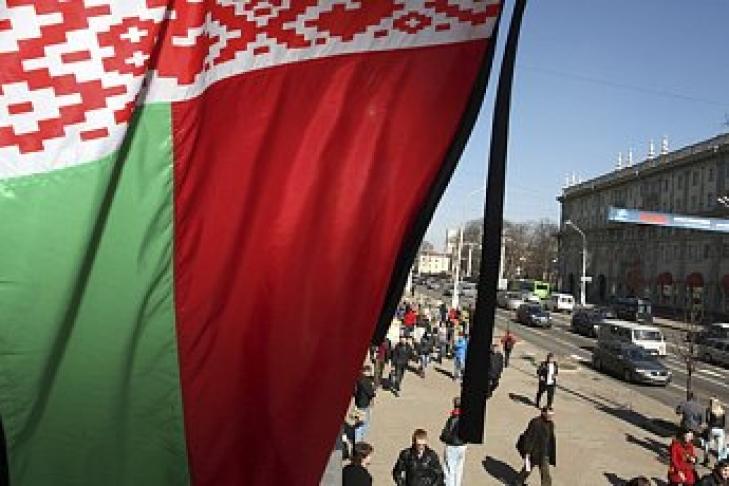 МВФ: экономика Беларуссии обновляется в итоге неменее действенных мер финансовой политики