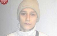 В Киеве пропал подросток из реабилитационного центра
