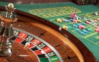 В киевской гостинице планируют открыть два казино за 30 млн долларов