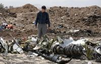 Bloomberg: летать стало еще опаснее