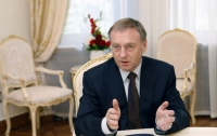 Украинцев порадуют новыми выборами летом