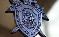 В России возбудили дело в отношении сотрудников полиции и прокуратуры Украины