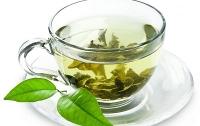 Опасный для здоровья чай завезли в Украину