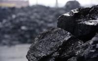 Украина получила еще 75 тысяч тонн угля из ЮАР