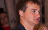 Черниговский узел: Березенко в погоне за мандатом
