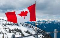 Канада готовится к мощному урагану