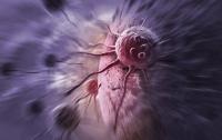 Ученые из Стэнфорда испытают 35 образцов вакцины от рака