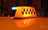 Таксисты предупреждают о возможном «взлете» цен на их услуги