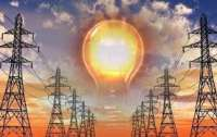 Герус реализует стратегию России – не допустить вхождения Украины в общеевропейскую энергосистему, - эксперт