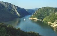 Ученые выяснили, что Дунай становится невероятно опасным для человека