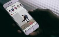 Instagram планирует разрешить выкладывать часовые видео