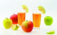 Сегодня Всемирный день сока