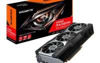 Появились эталонные видеокарты Radeon RX 6800 и RX 6800 XT от Gigabyte и Sapphire