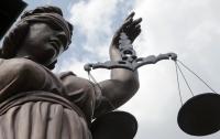 Руководитель Киевской таможни подает иск в суд на программу
